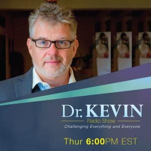 Dr.Kevin